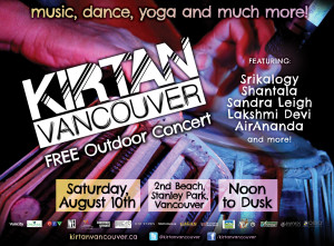 event_person_kirtanvancouver