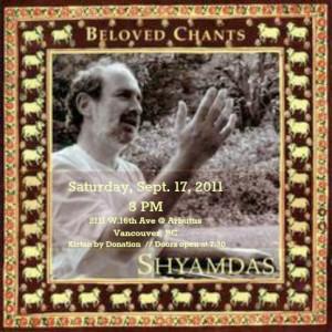 shyamdas.promo